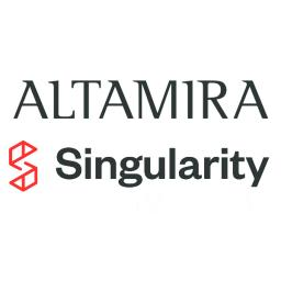 Altamira Singularity