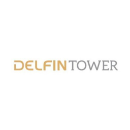 Delfin Tower